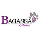 Bagassa