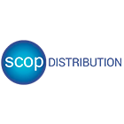 Scop Distribution