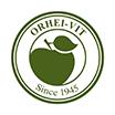 OrheiVit