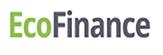 EcoFinance