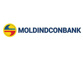 Moldindcombank