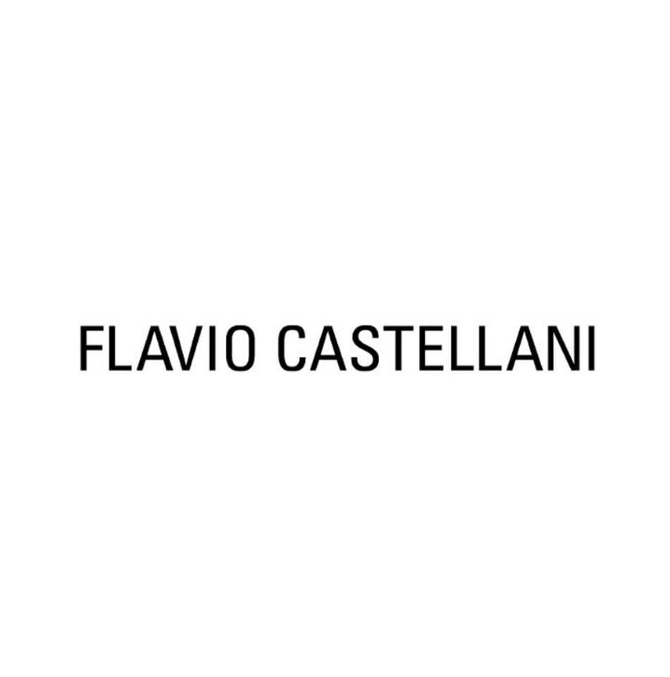 Flavioana SRL