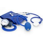 Медицинские приборы и изделия