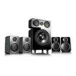 Аудио и видеотехника