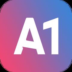A1 Test Magazin
