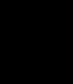BARBER MARKET INT